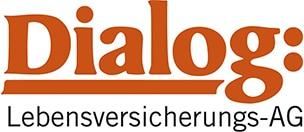 bildschirmfoto-2016-12-02-um-11_0010s_0000_dialog-logo